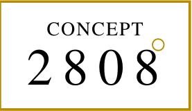 Concept2808